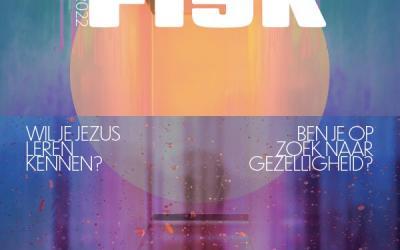Fiskflyer1.jpg