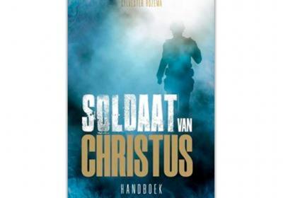 Soldaat-Van-Christus.jpg
